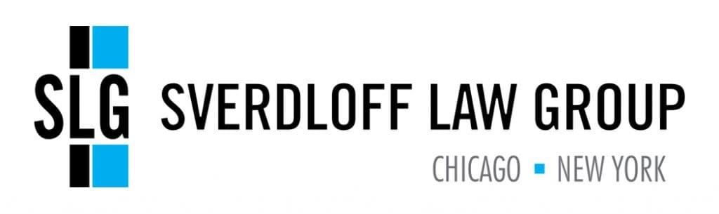 Sverdolff law group