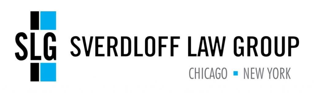 Sverdolff law group