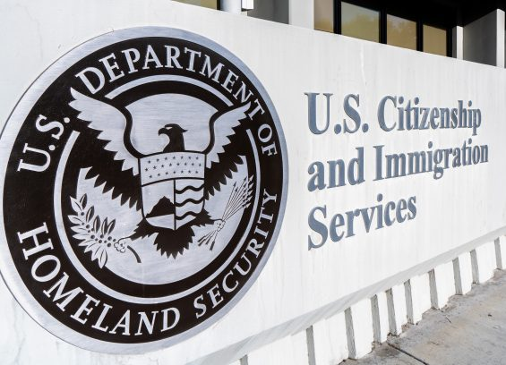 Section 245i Immigration Law: Who Is Protected and Who Isn't