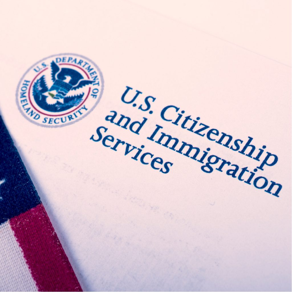Section 245(i): Who Is Protected and Who Isn't Under the Immigration Law