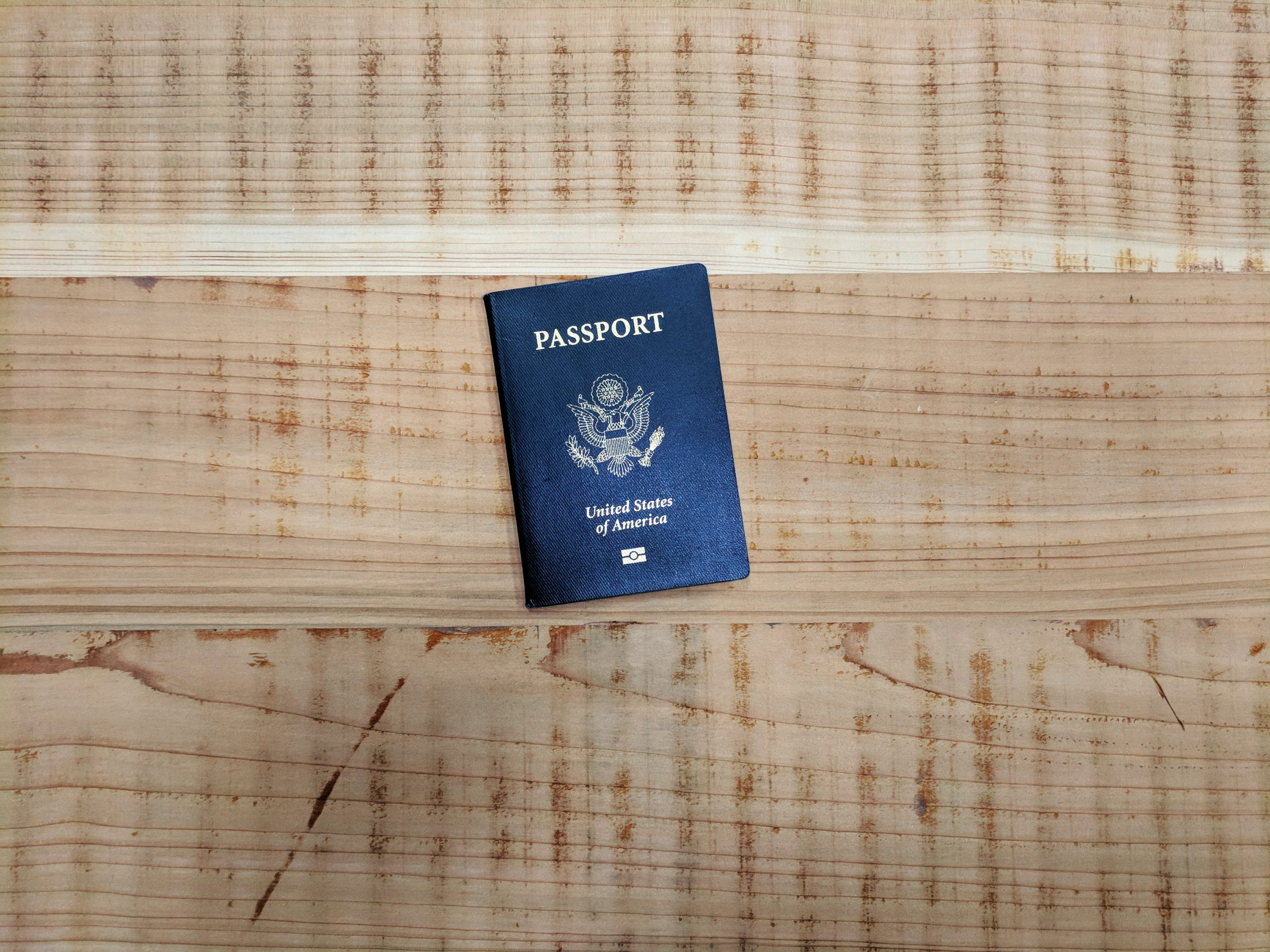 Can U.S. Asylee Travel Abroad Without the Refugee Travel Document?