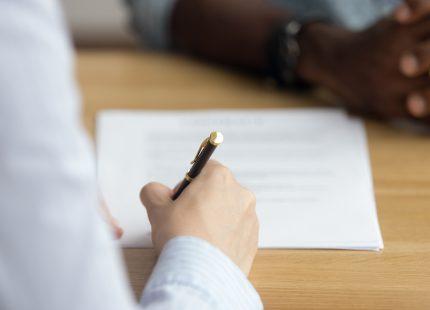 USCIS Announces a Revised Naturalization Civics Test