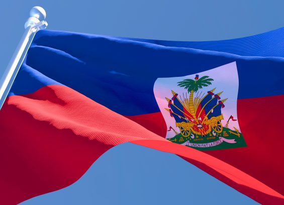 Designation Allows Eligible Haitians Who Resided in the U.S. as of July 29 to Apply for TPS and Employment Authorization Documents