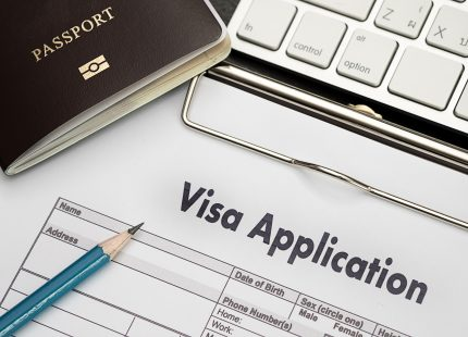 Differences Between Immigrant and Non-Immigrant Visas